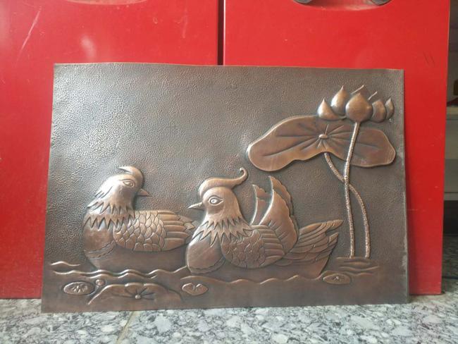 陕西铸铜、锻铜销售